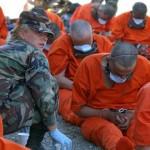 Mujica: Debate por Guantánamo obedece a tiempos electorales