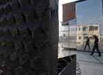 Holanda inicia obra de la primera casa construida totalmente con una impresora 3D