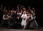 "Centro Cultural de Música abrirá la temporada con ""Bodas de sangre"" de García Lorca"