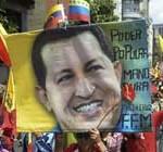 """Un año sin Chávez: """"Convirtió a millones de venezolanos humildes en ciudadanos de pleno derecho"""""""