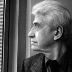 Murió Alain Resnais, el genial cineasta francés, a los 91 años