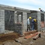 Plan Juntos y SUNCA acuerdan colaborar en construcción de viviendas