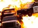 Need for Speed: La Película, se estrena este jueves ante gran expectativa