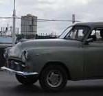 Cuba aprueba Ley de Inversión Extranjera en busca de esquivo crecimiento económico