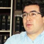 Venezuela: condenan a un año de prisión al alcalde opositor de la ciudad cuna de las protestas