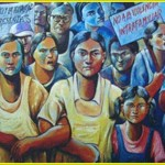 Historia y significado del Día Internacional de la Mujer el 8 de marzo