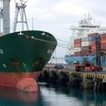 Bajan 21,1% solicitudes de exportación de bienes uruguayos