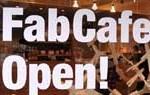 Impresoras 3D: Barcelona abre primer FabCafé de Europa, el tercero en el mundo