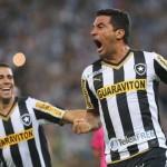 Santos Laguna, Botafogo, Vélez, Atlético Nacional y la U. de Chile se acercan a octavos de final
