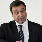 La OPP mantendrá la misma asignación de recursos cuestionada por los intendentes blancos (economista Gabriel Frugoni, Director)
