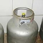 No habrá distribución de garrafas hasta el miércoles, trabajadores del gas en conflicto