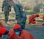 Bonomi asegura que presos de Guantánamo que recibirá Uruguay no son personas peligrosas