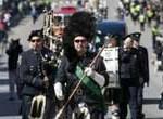 Día de San Patricio queda sin patrocinio de Guinness por discriminar a los gays