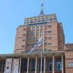 IMM multa a 19 empresas alimentarias por mercadería vencida o sin habilitación