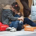Baja la pobreza en Uruguay por noveno año consecutivo