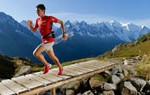 """National Geographic nombra """"Aventurero del Año"""" a un montañista de 26 años"""