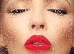 "Kylie Minogue, la ""Madonna australiana"", lanza ""Kiss me Once"" con Enrique Iglesias"