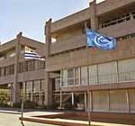Científicos internacionales debaten en Uruguay sobre el clima