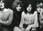 Led Zeppelín reedita sus tres primeros álbumes y agrega temas inéditos