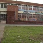 Serán solo dos los liceos que no comiencen las clases el 10 de marzo