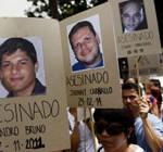 Los cubanos siguen con preocupación la virulenta crisis política en Venezuela