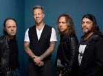 "Metallica comienza su gira latinoamericana en Bogotá con ""Metallica By Request"""