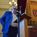"""Mujica: """"el descreimiento en la política es peligroso. Hay que luchar por rescatar su sentido de función social"""""""