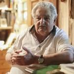 """Mujica reconoce que algunos sindicatos le han """"torcido un poco el brazo"""" pero la salud y la educación """"perdieron"""""""