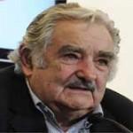 """Mujica dijo que intendentes blancos """"le erraron"""" al cuestionar asignación de partidas"""