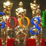 Google predice ganadores de los Oscar discrepando con la tendencia general