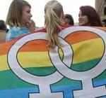 Portugal niega a los homosexuales el derecho de adoptar los hijos de su pareja
