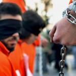 Mujica asegura que empresarios uruguayos están dispuestos a emplear y alojar a prisioneros de Guantánamo
