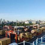 PIT-CNT logra que Argentina baje trabas de ingreso a productos uruguayos