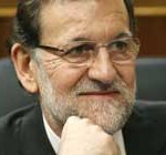 Rajoy elude responder si permitiría consultar a toda España sobre independencia de Cataluña