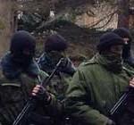 Milicias prorrusas toman bases militares ucranianas en la ya anexada península de Crimea