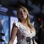 En acción viral sin precedentes Scarlett Johansson busca novio en Internet