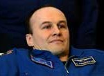 Astronautas rusos y estadounidenses regresan a la Tierra desde la Estación Espacial