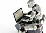 Los Ángeles Times afirma que su robot-periodista dio la primicia del terremoto