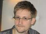 Snowden aseguró que gracias a él los ciudadanos tienen mayores garantías