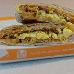 Taco Bell lanza desayunos en EE.UU. y posiciona segundo detrás de Mc Donald´s