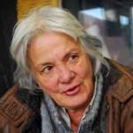 """Topolansky sobre Lacalle Pou: """"Tiene que informarse un poco más si quiere ser Presidente"""""""