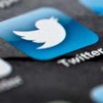 Twitter festeja su octavo año obsequiando el recuerdo de nuestro primer tuit