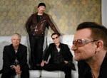 Los irlandeses de U2 postergan lanzamiento de disco y gira hasta 2015