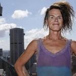 """Australia reconoce el género """"No definido"""" en los documentos"""
