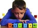 """Día Mundial de Concienciación sobre el Autismo: ONU llama a la """"comprensión"""""""