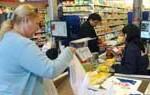 Prohibición de bolsas de plástico gratis en supermercados comienza en 2015