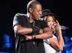 "Beyoncé y Jay Z se unen para la gira ""On the Run Tour"" que comienza en junio"