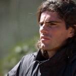 El uruguayo Diego López fue cesado del Cagliari