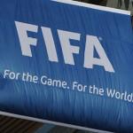 FIFA no se pronuncia por el momento sobre situación en fútbol uruguayo