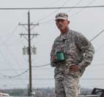 Fort Hood: soldado mata a 3 compañeros y hiere a 16 en base militar de Texas, Estados Unidos